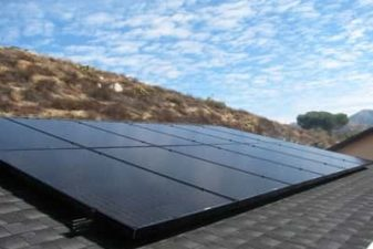 3.24 kW System - Poway (2)