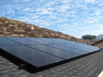 3.24 kW System – Poway (2)